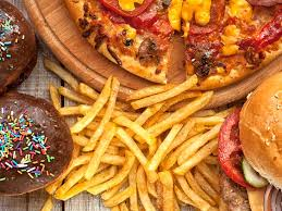 5 Most Shocking Controversies In The Food Industry - top 11 biggest lies of the junk food industry