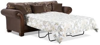 what size sheets for sofa bed hazel chenille full size sofa bed quartz furniture ca