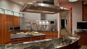 home design okc kitchen amusing kitchen cabinets okc kitchen cabinets okc plus