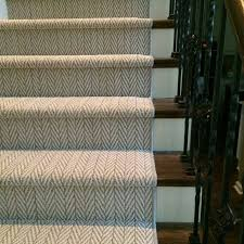 Staircase Runner Rugs 9 Best Stair Carpet Images On Pinterest Hallway Ideas Stairs