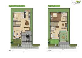 sle floor plan floor plan icon infra shelters pvt ltd icon sanctuary at