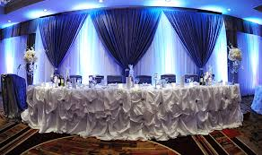 wedding backdrop themes the lovely day socially fabulous fabulously social
