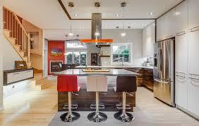 design interieur cuisine design interieur cuisine des photos et enchanteur design interieur