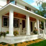 porch design 15 charming porches hgtv ann designs