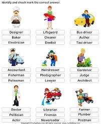7 best vocabulary worksheets images on pinterest kid games