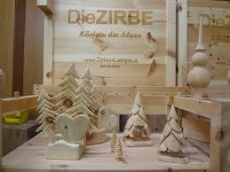 Schlafzimmer Zirbenholz Kaufen Zirbiges Aus St Koloman Salzburgerland Magazin