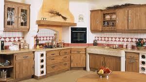 deco cuisine ancienne deco cuisine ancienne beautiful mod le cuisine ancienne idée de mod