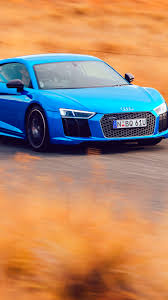 audi r8 wallpaper iphone 6 vehicles audi r8 wallpaper id 704228
