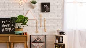 home decor stores australia shop typo the affordable home decor brand from australia stylecaster