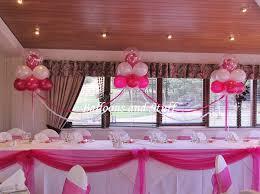 wedding balloon arches uk 2 13xconnectedclouds jpg