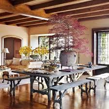 Maine Dining Room Martha Stewart Dining Room Table Playmaxlgc
