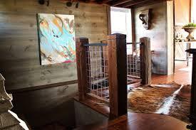 ikea rug pad reviews home design ideas