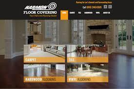 flooring companies houses flooring picture ideas blogule