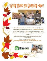best 25 thanksgiving volunteer opportunities ideas on