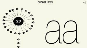 aa apk aa aa gameplay for android hd
