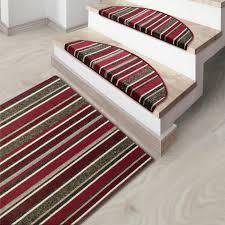 teppich treppe welche arten treppenteppich gibt es welche ist die beste