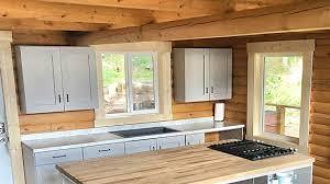kitchen cabinet design diy kitchen cabinet plans white