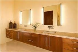 How To Install Vanity Cabinet How To Install Vanity Cabinetry How Tos Diy Installing A Bathroom