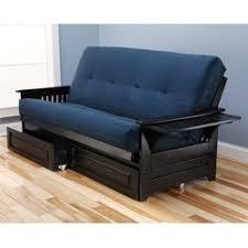 red barrel studio lebanon futon and mattress u0026 reviews wayfair