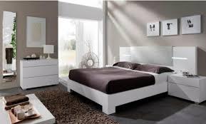 chambre chocolat et blanc décoration chambre marron et blanc 78 toulouse deco chambre