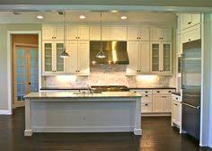 9 Ft Ceiling Kitchen Cabinets 9 Ft Ceiling With Kitchen Cabinets To The Top 1 House Ideas