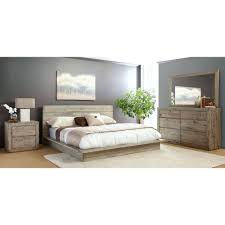rustic queen bed frame u2013 dentalforums info