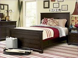 bedroom fabulous paula deen duckling sofa paula deen small chest