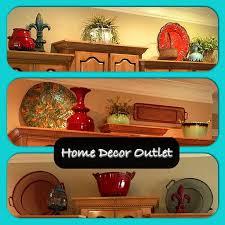 kitchen cabinet decorating ideas 1706 best home decor renovation ideas images on