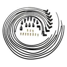 1950 cadillac series 62 spark plug wires at carid com