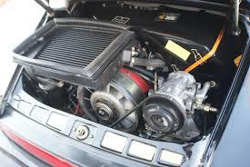 porsche 930 turbo engine collector quality porsche 911 930 turbo rare cars for sale