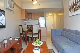 small house ideas interior