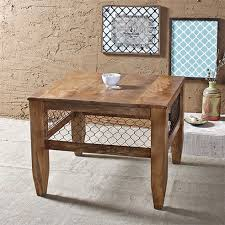 discount designer end tables fabuliv coffee table online designer coffee table center table