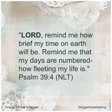 thanksgiving bible message psalm 90 12 blogger loves the king