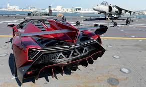 lamborghini sports car price in india stunning images of the rs 28 crore lamborghini veneno roadster