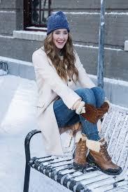 womens ugg adirondack boot sale best 25 ugg adirondack boot ideas on winter boots