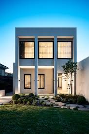 contemporary architecture design mcarthur house bryant alsop melbourne vic australia