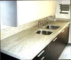 granit plan de travail cuisine paillasse cuisine granit plan travail cuisine plan de travail