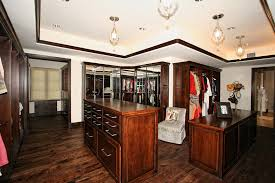 various designs of walk in closet organizers amazing home decor