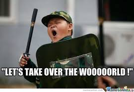 Meme Fat Chinese Kid - chinese memes archives page 2 of 6 az meme funny memes funny