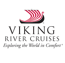 viking river cruises national performing arts funding exchange
