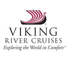 viking river cruises national performing arts funding exchange