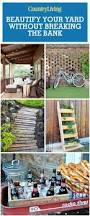 backyards wondrous inexpensive backyard makeovers backyard