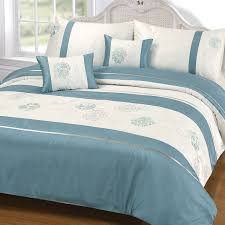 Matching Bedding And Curtains Sets Duck Egg Matching Curtains And Bedding Www Redglobalmx Org