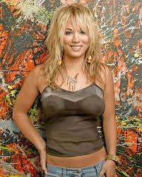 how many people like penny on the big bang theory new hair kaley cuoco penny the big bang theory 1 new glossy photo 8x10