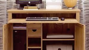 Built In Computer Desks Desk Wonderful Big Lots Computer Desk Wonderful Big Computer