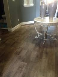 luxury vinyl wood planks what would you purchase