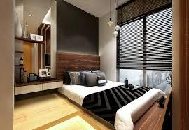 Hdb Master Bedroom Design Singapore Renovation Contractor Renovation Singapore