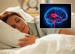 come si dorme bene qui 12 conseguenze dormire poco e vivere più sani
