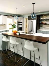 galley kitchen island galley kitchen layouts with island galley kitchen layout ideas