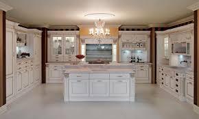 Italian Kitchens European Cabinets  Design Studios - Custom kitchen cabinets design